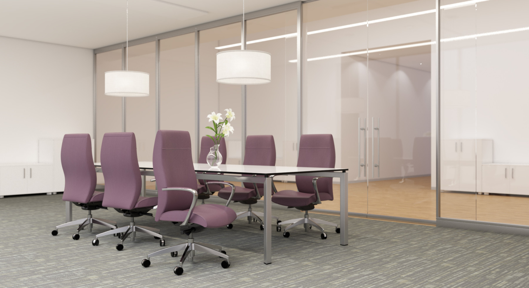 9to5 seating tackett and associates