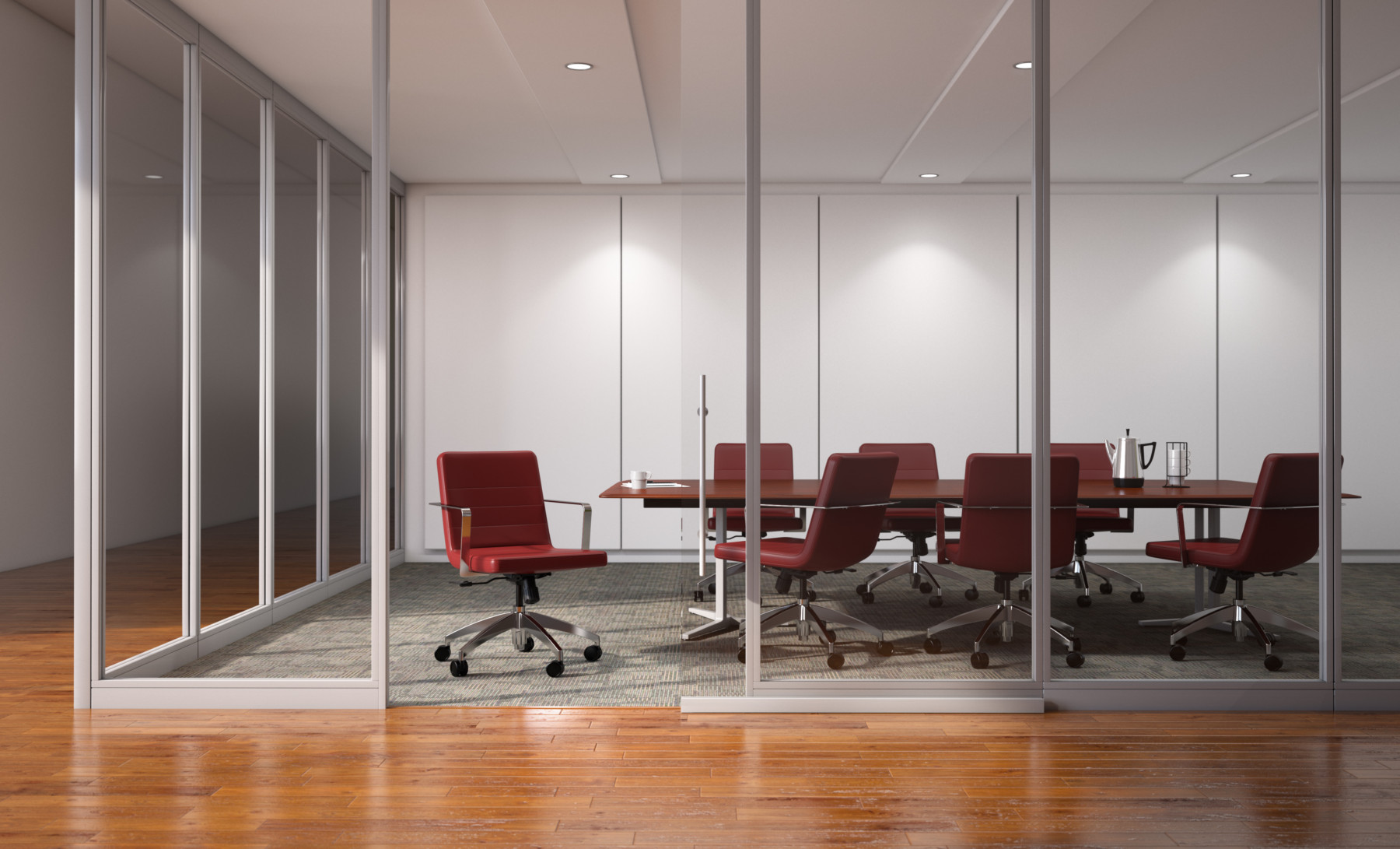 9to5 Seating & 9to5 Seating - Tackett and Associates